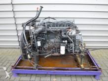 DAF Engine GR165-S2 220Hp