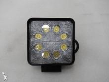 pièces détachées PL phare neuve
