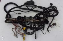 pièces détachées PL fil électrique MAN