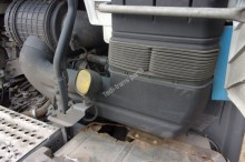 repuestos para camiones cuerpo del filtro de aire Renault