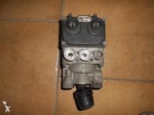 pièces détachées PL cylindre de frein Mercedes