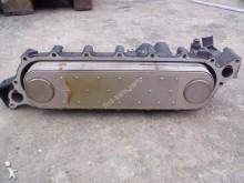 pièces détachées PL accessoires Iveco