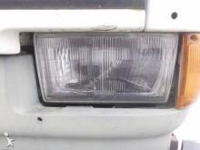 repuestos para camiones faro usado