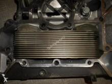 piezas para motor Mercedes
