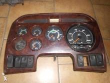 repuestos para camiones cuadro de mando usado