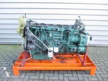 moteur Volvo