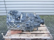 Iveco Gearbox 12AS2330 TD