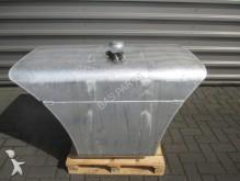 repuestos para camiones Universeel Fuel Tank 300 Ltr
