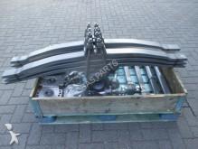 repuestos para camiones ejes Volvo