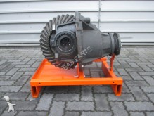 Renault Differential RSS1344C