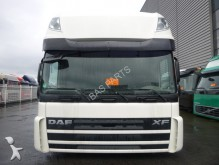 DAF DAF XF105 Super Spacecab