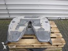 repuestos para camiones Jost Fifth Wheel