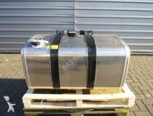 pièces détachées PL Volvo Fuel Tank 315 Ltr