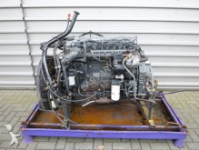 DAF Engine GR165-S2 220Hp