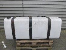 repuestos para camiones Volvo Fuel Tank 690 Ltr