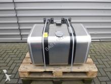 repuestos para camiones Volvo Fuel Tank 255 Ltr