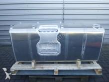 repuestos para camiones Volvo Fuel Tank 620 Ltr