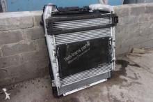 radiador Scania