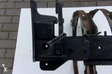 Euro ZAMEK NADKOLA serrure de portière pour R XPI HPI 4/5 tracteur routier
