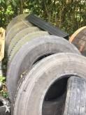 ricambio per autocarri pneumatico Michelin