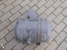 repuestos para camiones sistema de combustible Mercedes