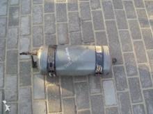 pièces détachées PL système de carburation Volvo