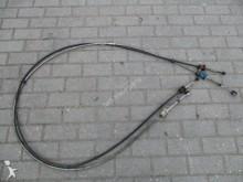 câble de changement de vitesse occasion