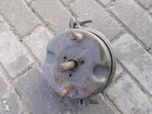 pièces détachées PL tambour de frein Volvo