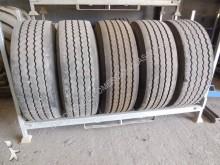 repuestos para camiones Continental neumaticos 385/65r22,5