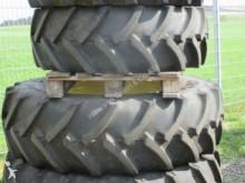 repuestos para camiones Continental 380/70 R 24 420/85R34