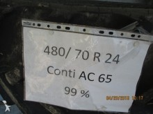 repuestos para camiones Continental 480/70 R24