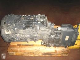 Iveco STRALIS 450 EEV 12AS2331TD