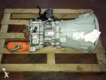 Mercedes SPRINTER/ 313CDI / BV/ A9062605500/711680/