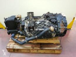 Iveco 440 E 38 / BV ZF 16S151IT/1315041110/16,47-1,00