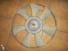 ventilatore usato