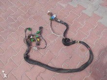 repuestos para camiones hilo eléctrico usado