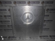 rivestimento Mercedes