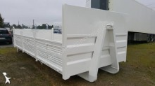 gebrauchter LKW Ersatzteile Kipper/Mulde