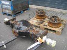 pièces détachées PL MAN Rearaxle HY-1350.03