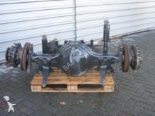 pièces détachées PL essieux MAN