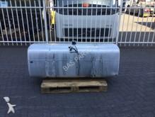 DAF LKW Ersatzteile Treibstofftank