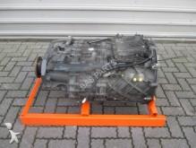 DAF Gearbox 12AS2330 TD