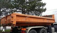 Meiller LKW Ersatzteile