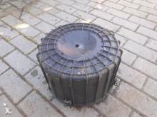 gebrauchter LKW Ersatzteile Luftfiltergehäuse