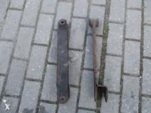 repuestos para camiones ejes usado