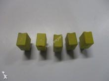 autres pièces Iveco