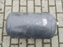 pièces détachées PL système de carburation occasion