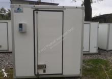 repuestos para camiones caja frigorífica Iveco