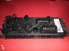 pièces détachées PL ordinateur embarqué Mercedes