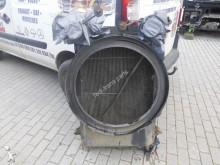 componenti motore DAF